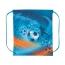Ранец Herlitz Smart plus Soccer