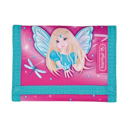 Кошелёк Herlitz Fairy