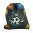 Ранец Herlitz New Midi Plus Soccer