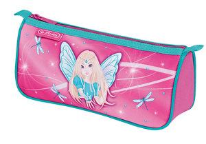 Пенал Herlitz Sport Fairy