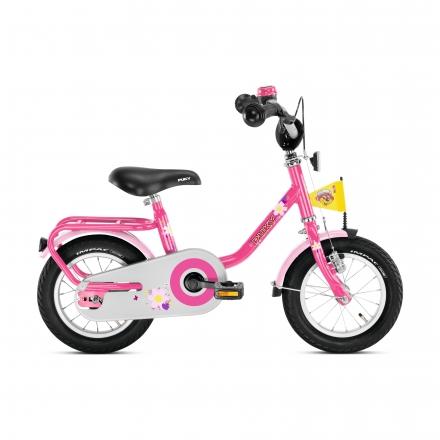 Двухколесный велосипед Puky Z2