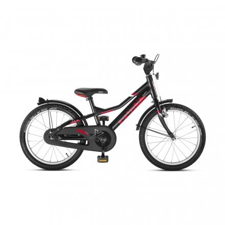 Двухколесный велосипед Puky ZLX 18 Alu