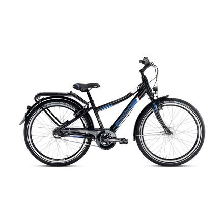 Двухколесный велосипед Puky Crusader 24-3 Alu light