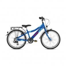 Двухколесный велосипед Puky Crusader 20-6 Alu light