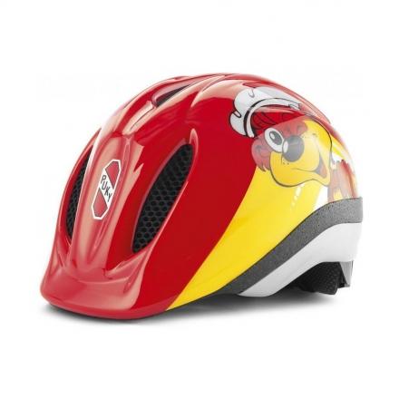 Шлем Puky X/S (44-49)