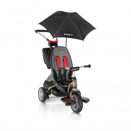 Зонт Puky SO для трехколесных велосипедов