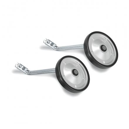 Приставные колеса Puky ST Z