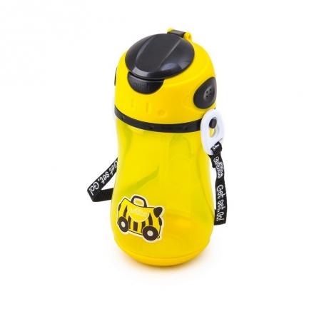 Бутылочка для воды Trunki Пчела