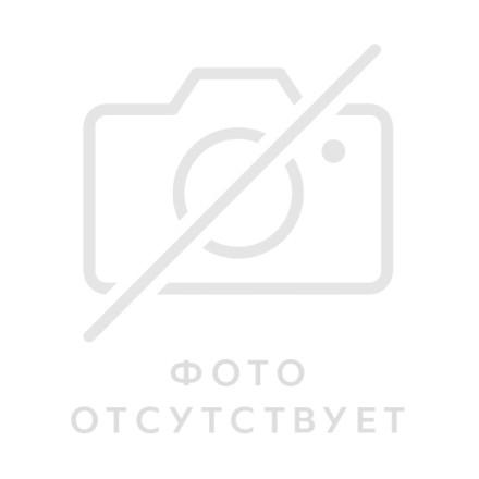 Самокат Hudora Big Wheel 205, розовый
