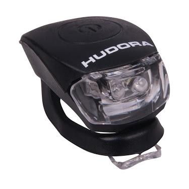 Фонарик Hudora LED Licht Shine