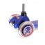 Светящиеся вставки в колёса Wheel Whizzer
