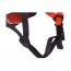 Шлем Hudora Skaterhelm, 56-60