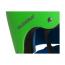 Шлем Hudora Skaterhelm, 51-55