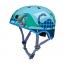 Шлем Micro Helmet S