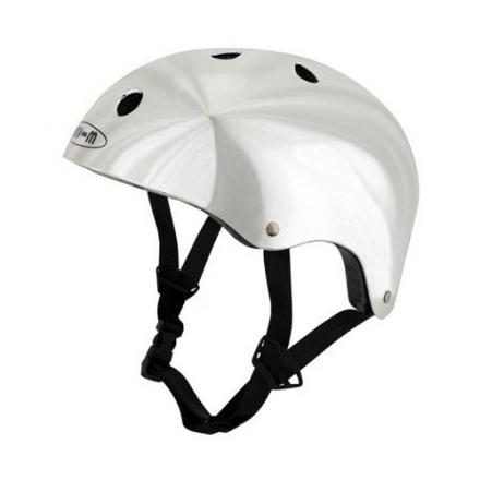 Шлем Micro Helmet L