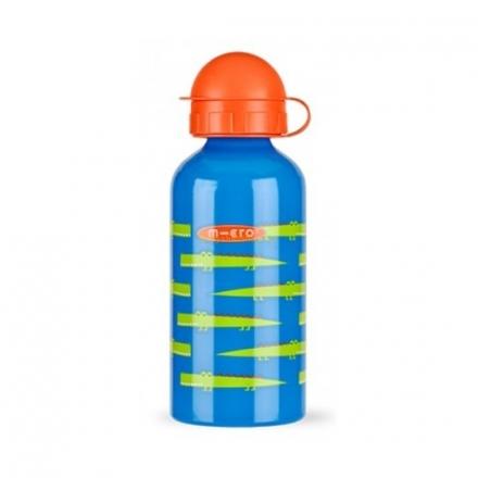 Бутылочка для воды Micro