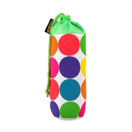 Держатель для бутылочки Micro Bottleholder