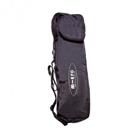 Сумка для самоката Micro Bag in Bag