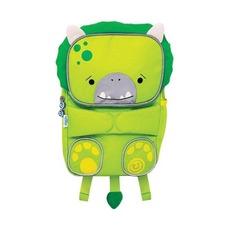 Рюкзак детский Trunki Toddlepak Динозаврик