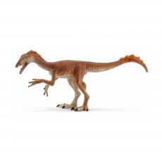 Фигурка Schleich Динозавр Тава