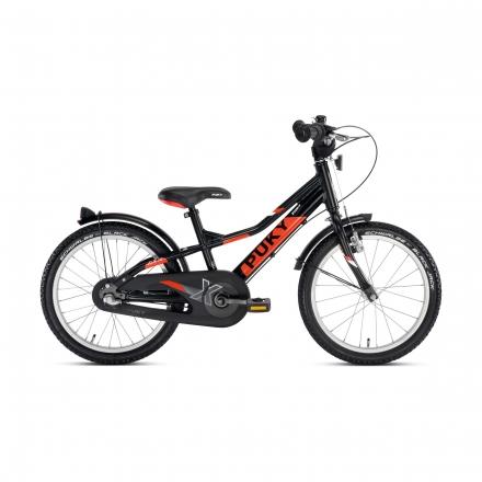Двухколесный велосипед Puky ZLX 18-3 Alu