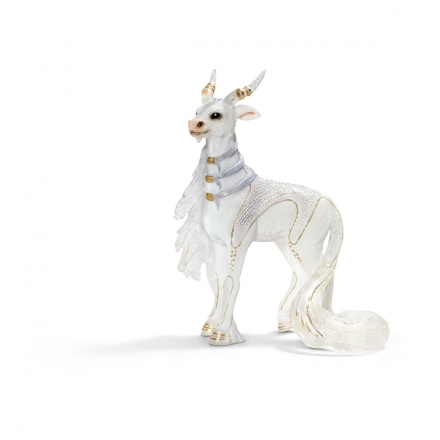 Фигурка Schleich Волшебное существо из Азии