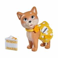 Коллекционная собачка Chi-Chi Love Санни
