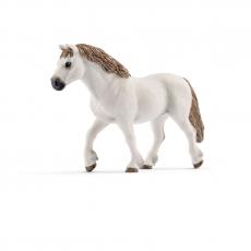 Фигурка Schleich Уэльский пони, кобыла