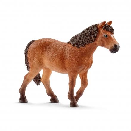 Фигурка Schleich Дартмурский пони, кобыла