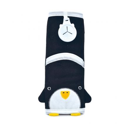 Накладка для ремня безопасности Trunki пингвин Pippin