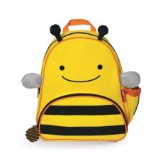 Рюкзак детский Skip Hop «Пчела»