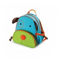Рюкзак детский Skip Hop «Собака»