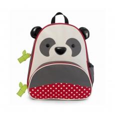 Рюкзак детский Skip Hop «Панда»