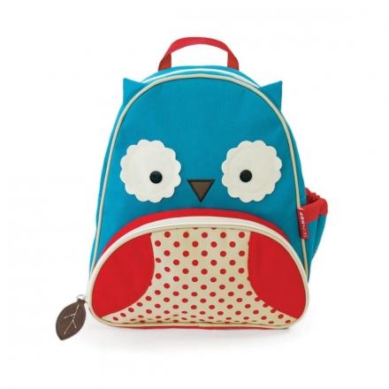 Рюкзак детский Skip Hop «Сова»