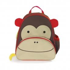 Рюкзак детский Skip Hop «Обезьяна»