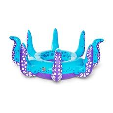 Круг надувной BigMouth Octopus