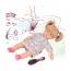 Кукла Макси Маффин, блондинка в летней одежде