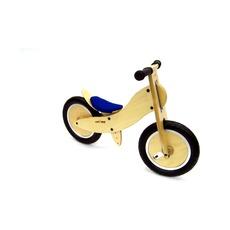 Беговел Kokua Like a Bike Mini