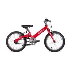 Велосипед Kokua Like to Bike 16 V-Brakes