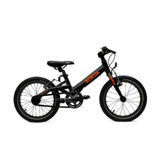 Велосипед Kokua Like to Bike 16 V-Brakes Special Model