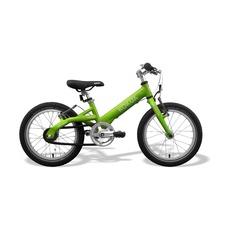 """Велосипед Kokua Like to Bike 16"""" SRAM Automatix"""