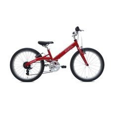 """Велосипед Kokua Like to Bike 20"""""""