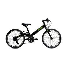 Велосипед Kokua Like to Bike 20 Special Model