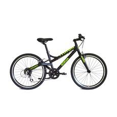 Велосипед Kokua Like to Bike 24