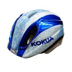 Шлем Kokua, размер М