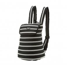Рюкзак Zipit Zipper, черный
