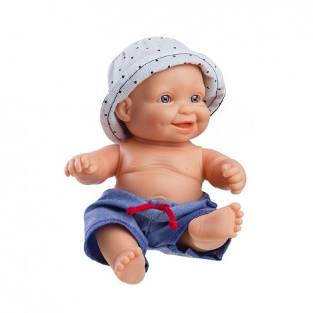 Одежда для куклы-пупса Тео, 22 см