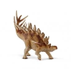 Фигурка Schleich Кентрозавр