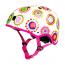 Шлем Micro Helmet M