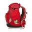 Рюкзак с наполнением Ergobag Basic Kiss The Bear